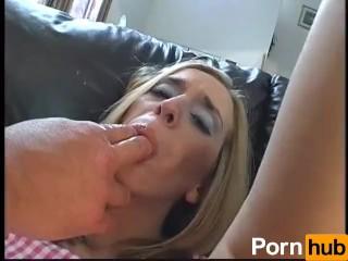Cock Crazy - Scene 4