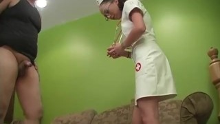 Cock Biting Femdom Castration Fantasies 02 - Scene 3 domination femdom handjob pornhub.com nurse natural tits fetish skinny blowjob teen humiliation pornstar