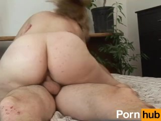 Nude bbw model galleries