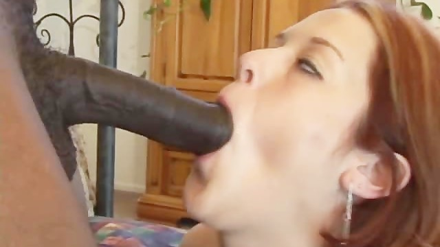 Filth fury porn Americas got whores - scene 3