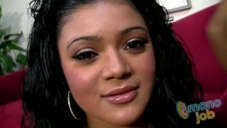 Nilah Summers ManoJob.com
