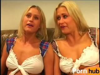 Babe cumshot movies free london shaggers 1 scene 1, pornhub.com twins european babe blowjob pussy