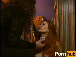 Dick on celebrity master chef the dresden diary 24 scene 2, pornhub.com tied kinky big tits whipped