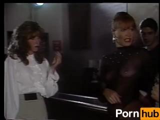 Video 40481503: tracey adams, bondage flogging, fetish bondage, tits pornstar fetish, flogging anal, bondage butt, brunette pornstar fetish, big tits bondage, bondage stories, heels bondage, lingerie bondage, bubble butt big tits, big fake tits brunette, big tits couch