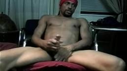 Brown Latinos - Scene 1
