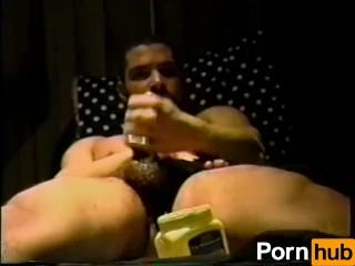 Annie rivieccio sucking dick