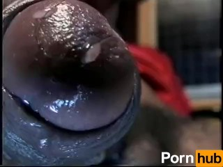 Booty Boyz - Scene 2