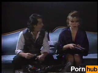 Video 40500403: sharon mitchell, bdsm femdom fetish, bdsm bondage fetish, pornstar bdsm bondage, big tits milf femdom, chained gagged, mom big tits milf, chained spanked, milf mom mother, natural tits milf brunette, big titted lingerie milf, gagging big dick