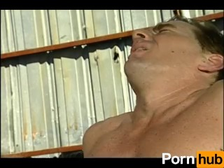 Layla el booty some like em big scene 8, pornhub.com fake tits huge tits pussy