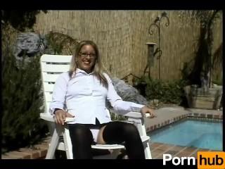 Video xxx francais escort annonce com