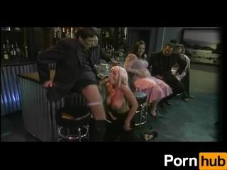 Video nude babes v8 5 scene 1 pornhub fake tits blowjob blonde babe big cock pus