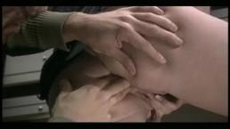 V8 4 - Scene 5