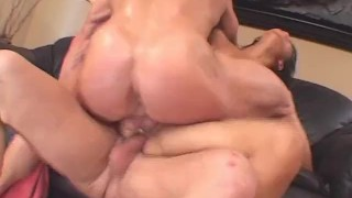 Cum Sumption Cocktails - Scene 3  ass fucking lingerie raven thai babe oriental blowjob big dick petite heels mmf gagging anal pornhub.com natural tits deep throat