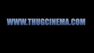 Thug cinema fucking ass