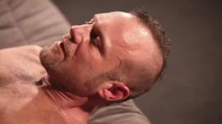 Bradon Breeds Chad Brock