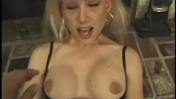Dirty Trannies Gone Wild 2 - scene 5