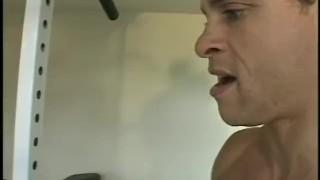 Dirty Trannies Gone Wild 1 - scene 5