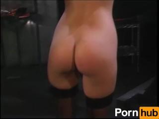 Porn french mature escort bretigny sur orge