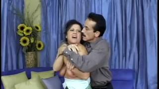 Cuckold MILFs - Scene 2 femdom pornhub.com mom blowjob cougar shaved cumshot mother cuckold natural tits big dick busty facial