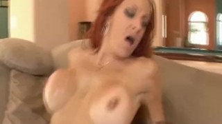 HD Videos online movie sex on the street