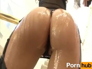 Sexxxxxxxxy Video Rammed, Most Powerful Orgasm Video Scene