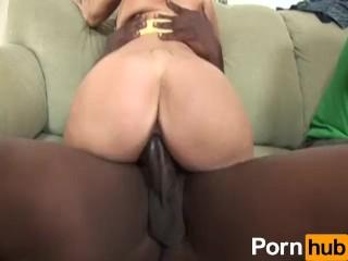 Natilia coxx theres something wrong with mommy 2 scene 4, pornhub.com cuckold black sideways voyeur mom