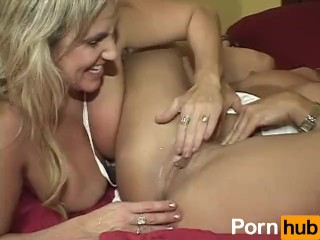 A Womans Touch 2 - scene 3