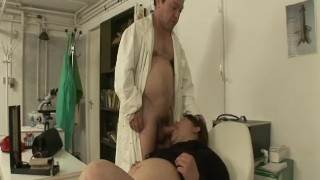 Barefoot And Pregnant 33 - scene 3