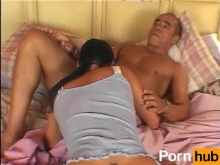 Danish interracial sex videos