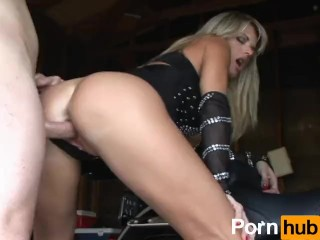 British Blue Movies Fucking, Toni Francis Video