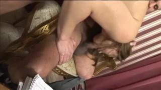 toilet sex videoer