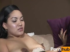 - Her First Older Woman ...