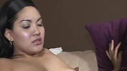 Her First Older Woman 2 - scene 2