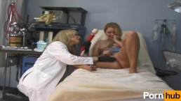 Her First Older Woman 6 - scene 4