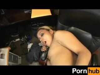 Foot fetish pics and video xxx office confessionals 8 scene 5, pornhub.com tattoo big cock interview