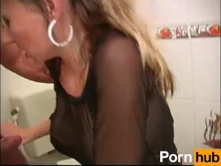 Bizarre Sex 6 - scene 4