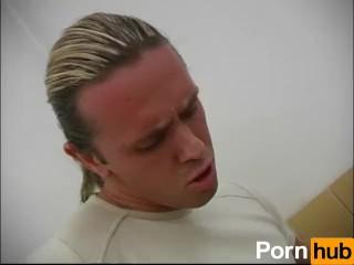 Bizarre Sex 6 - scene 3