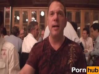 Rhiannon Xxx Fucking, Rio Loco- Scene 6 Orgy LatinA Pornstar anal