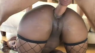 Scene filled bts chocolate holes cream young spread