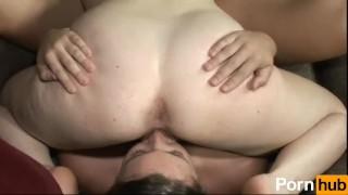 older first her scene woman pornhub.com girlongirl