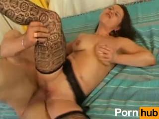 Celibrity suck vids fuckin at 50 10 scene 1, pornhub.com brunette hardcore stockings garter busty