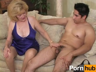 Mandingo Blues Assaulted, Handjob Amateur Homemade Forced Tube