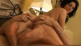 Stockings 8 - scene 4