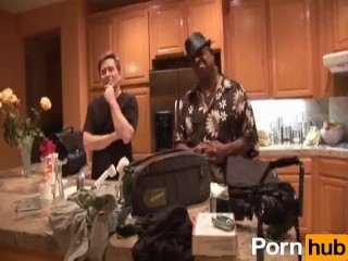 Fille sexy sein tchat entre femme