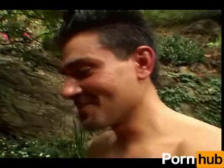 Anal Streaming Free Fucking, Kantotan Sa Gubat 3gp Video