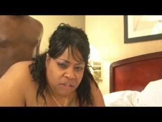 Anal bondage hook the massage, busty big boobs huge tits large breasts