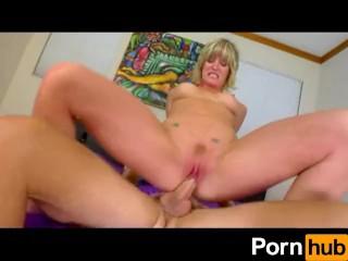 Surpris en pleine masturbation trio amateur sexe