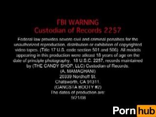 For facial paralisis gangsta booty 2 scene 4, pornhub.com skinny thin bombshell natural boobs