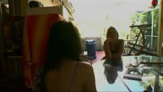My Neighbors Sex Tapes 3 - Scene 1