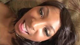 hollywood ebony pornoramon xxx videoer